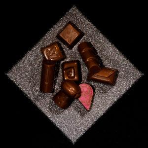 mix-melk-chocolade