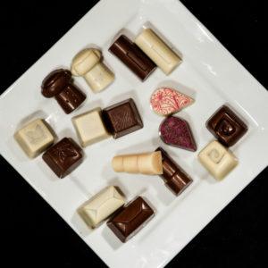 mix-witte-en-melk-chocolade
