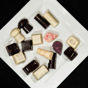 mix-witte-en-pure-chocolade